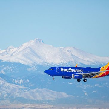 What You Need to Know About Flying to Steamboat Springs, CO