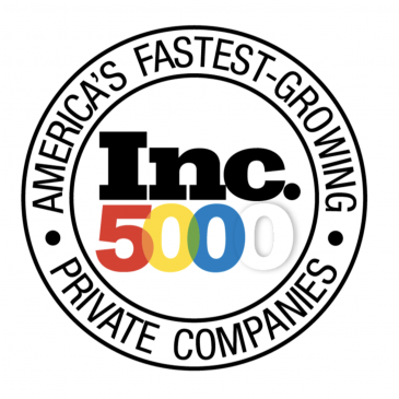 Nomadness Listed as One of America's Fastest-Growing Companies by Inc.