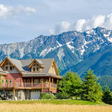 Vacation Home or Income-Producing Investment?