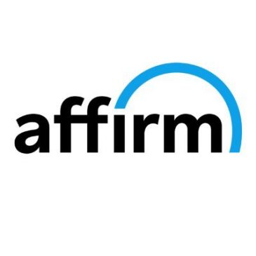 Affirm Payment Plan Options For Your Dream Vacation