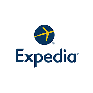 Nomadness Rentals Partners With Expedia